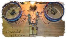 hendershot generator blueprints