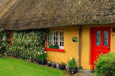 Killarney County Kerry B Ac modation