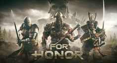 3840x2094 for honor 4k download wallpapers for pc
