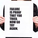 8 ways to cultivate a love of failure in your kids