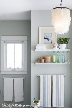 46 Best Mudrooms Images In 2019 Laundry Room Laundry