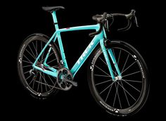 06f7c078957 The RadioShack-Leopard pro cycling team will ride the new Trek Madone 7 at  the 2013 Tour de France.