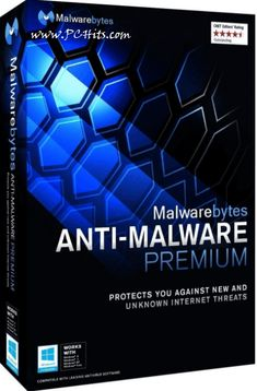Malwarebytes Premium 3.0.5 Crack + License Key Full Free Download
