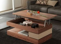 10+ mejores imágenes de Mesas de centro modernas   mesas de