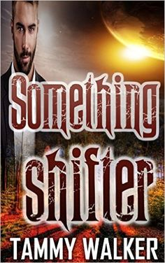 ROMANCE: Something Shifter (BBW Billionaire Shifter Menage Romance) (Alpha Male Paranormal Short Stories) - Kindle edition by Tammy Walker. Romance Kindle eBooks @ Amazon.com.