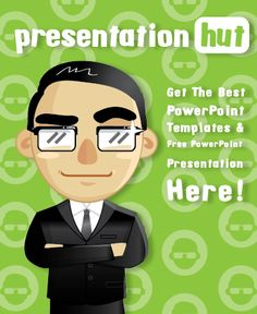 Get the Best Free PowerPoint Templates here!