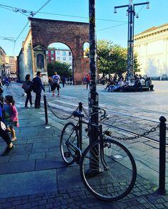 #milano #milanodavedere #milanodaclick #milan by angelobcn