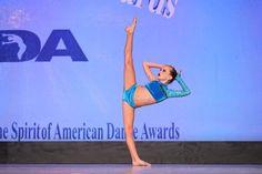 Mia diaz Mia Diaz, Autumn Miller, Dance Costumes, Bikinis, Swimwear, Dancer, Running, American, Sports