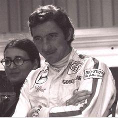 Jo Siffert(CH) Born 7 July 1936 Died 24 October Killed @ Circuit Brands Hatch, England during a non-championship race. Formula 1, Sport, Gilles Villeneuve, Indy Cars, Car And Driver, F 1, Le Mans, Joseph, Porsche