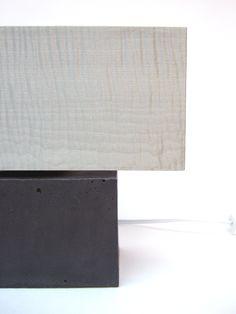 1000 images about lamp veneer on pinterest wood veneer lamps and wood lamps. Black Bedroom Furniture Sets. Home Design Ideas
