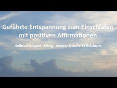 Geführte Meditation: Der Berg - Innere Ruhe & Gelassenheit | Achtsamkeit - YouTube