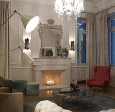 Yades Greek Historic Hotels Welcomes New Member