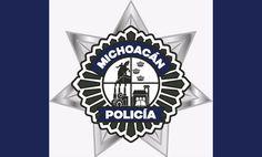 La SSP de Michoacán rechaza de manera tajante que el titular o personal de esta dependencia hayan agredido, amenazado o forcejeado con una reportera, durante una reunión de trabajo en ...