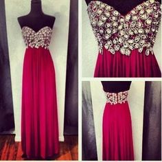 #promdress http://www.prom-dressuk.com/prom-dresses-uk63_1