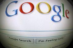 Google deve remover dados de inadimplentes, diz espanha