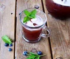 Cele mai bune ceaiuri și alimente pentru DIABET ZAHARAT