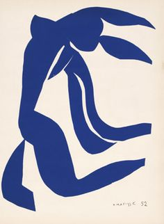 Matisse~! Def my favorite artist to study in art class! I love the balance of the curved lines and boldness of this piece. Also has such a free, joyful vibe! Creative inspiration! #TopshopPromQueen