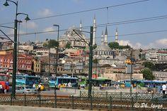 İstanbul 2006