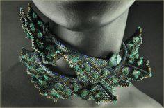LochNessSeaDragon3_Collar