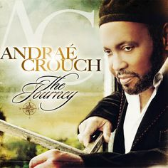 All Around The World  (feat. Chaka Khan and Sheila E.) - Andrae Crouch