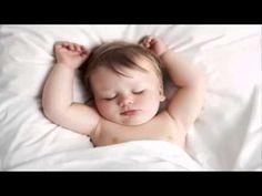 Bebekleri Uyutan Piyano Müziği, Ninni Tadında. Yetişkinler İçin Dinlendirici Müzik - YouTube