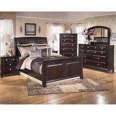bedroom furniture sets columbus ohio | design ideas 2017-2018