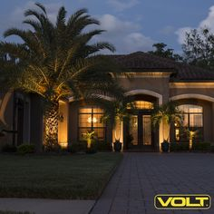 57 best house and front yard landscape lighting ideas images on light up your house and front yard with volt lighting landscape lightingoutdoor lightinglighting ideasfront aloadofball Images