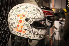 R E N O V A T I O helmets