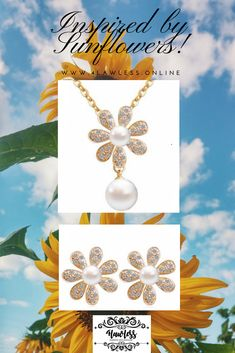 We specialise in fashion accessories, that ultimately help make the impression you are trying to make. Sunflower Jewelry, Jewelry Sets, Fashion Accessories, Jewellery, Elegant, Board, Earrings, Shop, Classy