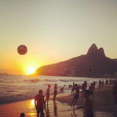 velhode17  O Rio de Janeiro continua lindo… d169510b94032