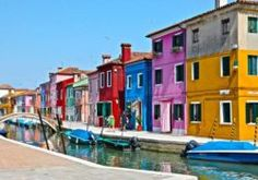 Murano Italy 3