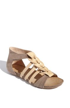 Naya Palomi Sandal from Nordstrom.com @Nordstrom -- I REALLY want these for my beach trip in July!!