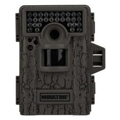 Moultrie M-880 Mini Cam - Shop at Safford Sporting Goods today to see our great selection of Digital Game Cameras - Great Prices