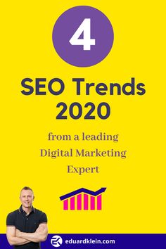 Want to survive in 2020 then adapt these SEO trends. If you want to survive why don't you start using these SEO strategies for rank in 2020 like a pro. Continue reading and get your best 2020 SEO marketing tips Inbound Marketing, Seo Digital Marketing, Content Marketing, Marketing Ideas, Affiliate Marketing, Online Marketing, Seo Optimization, Search Engine Optimization, Seo Tutorial