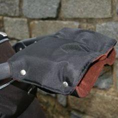 Látkový košík - návod na ušití Messenger Bag, Satchel, Hats, Hat, Crossbody Bag, Hipster Hat, Backpacking, School Tote