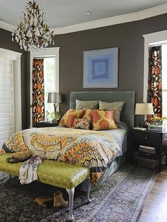 Valspar Bathroom Colors Gray And Valspar Gray On Pinterest