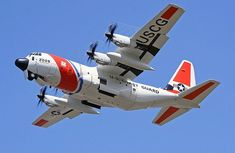 Old+Airplanes   the possibilities are amazing peter simmons told the guardian we can ...