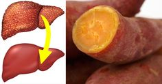10 alimentos y suplementos que revierten el hígado graso y las enfermedades hepáticas