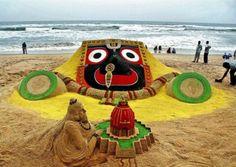 jagannath-rath-yatra-2012-begins-puri.jpg (630×446)