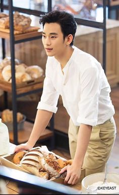 Tous les Jours ❤❤ 김수현 Kim Soo Hyun my love ♡♡ love everything about you. Korean Star, Korean Men, Asian Actors, Korean Actors, Hot Actors, Actors & Actresses, Hyun Seo, My Love From The Star, Kdrama Actors