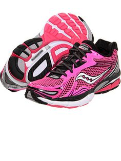 Saucony at Zappos. Free shipping, free returns, more happiness!