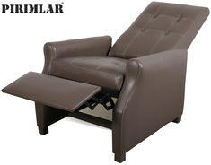 Ucuz Refakatçi Koltukları – Refakatçi Koltukları Tv Sets, Sofa Bed, Contemporary, Modern, Recliner, Living Area, Armchair, Minimalist, Luxury