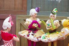 ディズニーシーのダンサー写真、STARMARIEというアイドルのライブフォトレポ、PENTAX K-1に関する情報のブログ