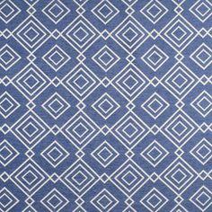 Shop Covington Gatsby Blueberry Fabric at onlinefabricstore.net for $17.35…