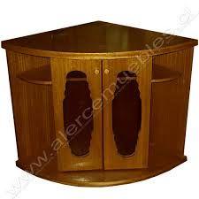 Resultado de imagen para muebles esquineros