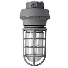 T5 Lighting - T5 Fluorescent Fixtures - T5 Fixtures | T5 Lighting ...