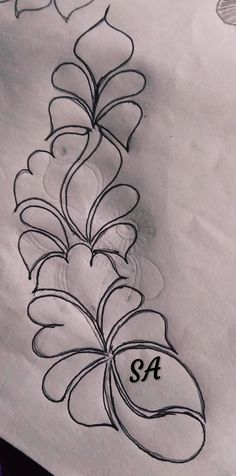 Mehndi class full fill the design and ad photo New Henna Designs, Mehndi Designs Book, Indian Mehndi Designs, Mehndi Designs 2018, Mehndi Designs For Beginners, Modern Mehndi Designs, Mehndi Designs For Fingers, Mehndi Design Pictures, Beautiful Mehndi Design