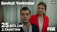#Şevkat_Yerimdar Şevkat Yerimdar 25.Bölüm izle 10 Kasım 2017 Tek parça Stop It
