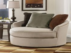 Extra Large Round Sofa Contemporary Table 12 Best Oversized Chair Images Couches Chairs Living Room Image Result For Swivel