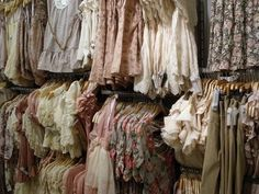clothes + clothes + clothes and more clothes. i want all of those shirts